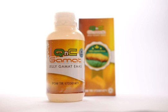 Qnc_jelly_gamat_